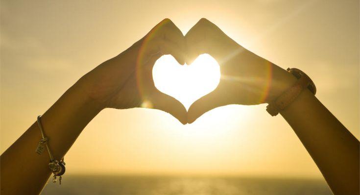 50 romantische Geschenke zum Valentinstag, die deine Liebe beweisen