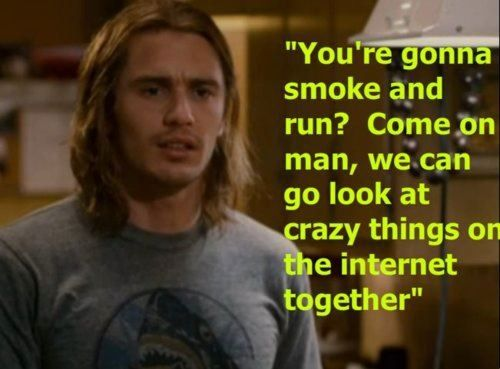 Stoner Quotes | stoner quotes on Tumblr
