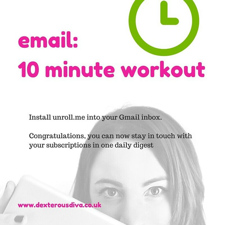 Keep it simple. #unrollme #divasdaily10 #10minuteworkout #business #mentor #success #yesyoucan #mindset #abundance #womeninbiz #bizcoach #tips www.dexterousdiva.co.uk
