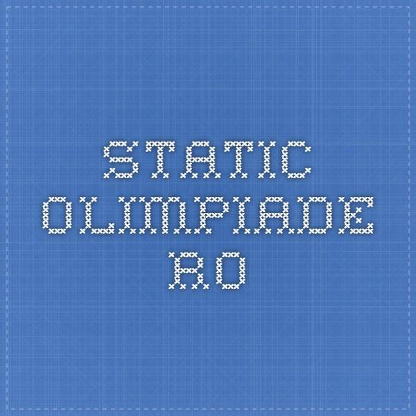 static.olimpiade.ro