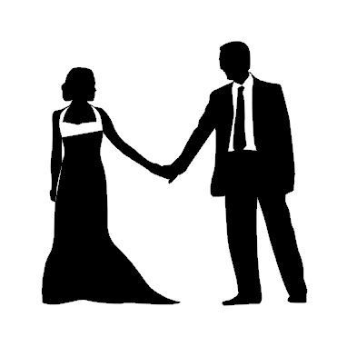 flirting signs of married women images clip art clip art ideas
