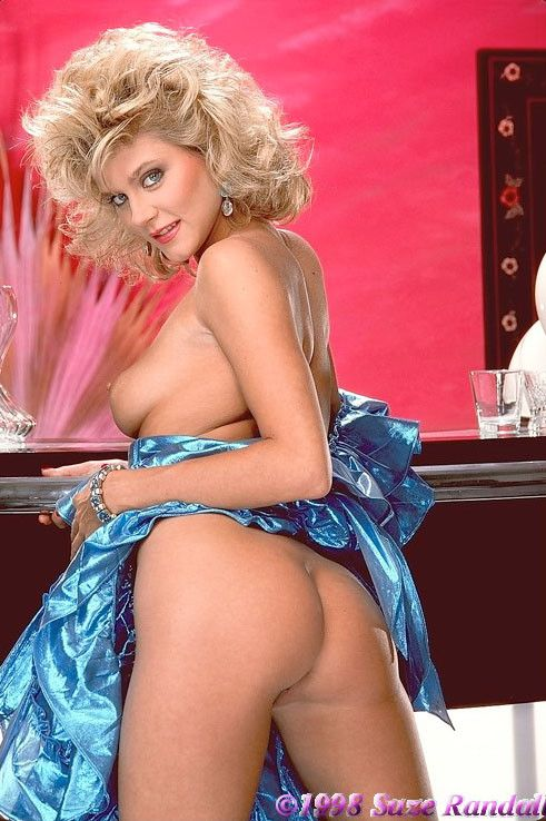 28 Best Vintage Adult Film Star Images On Pinterest-9481