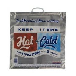 American Bag Large Hot/Cold Bag (50x1EA )