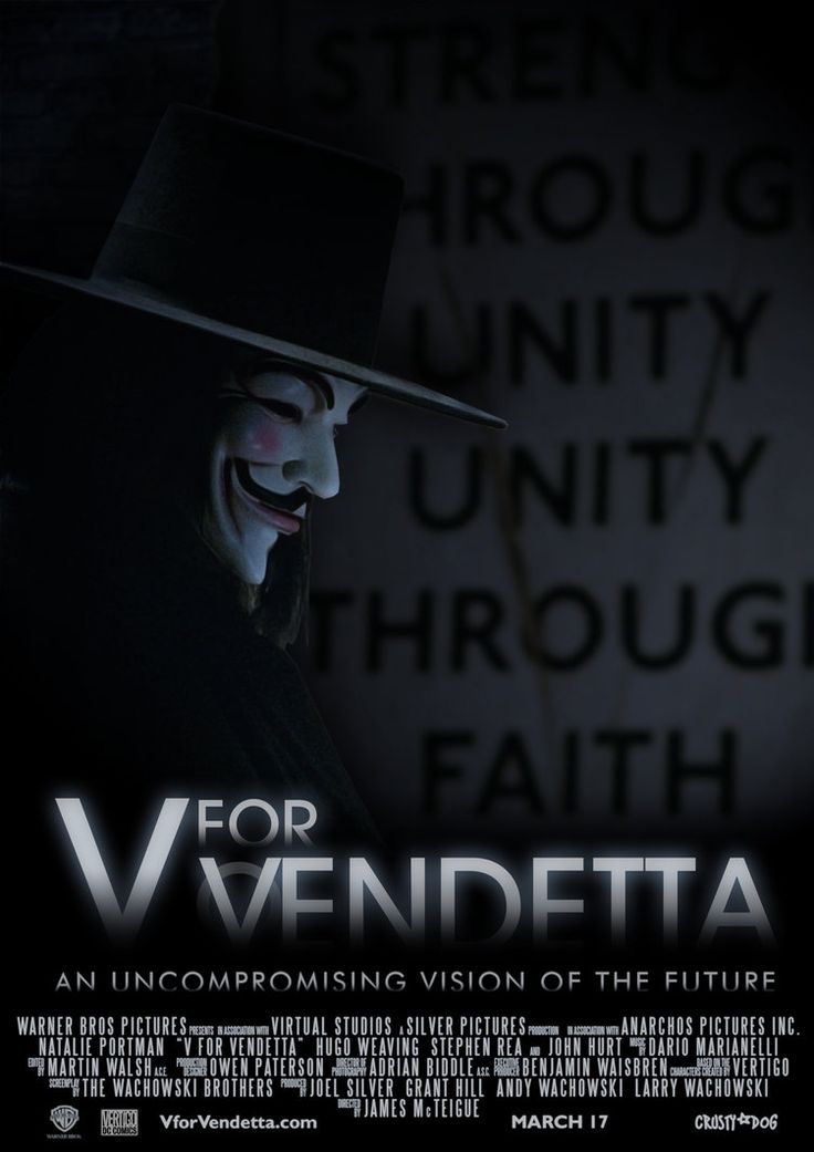 best remember remember the fifth of images on v for vendetta 2005 film poster by crustydog