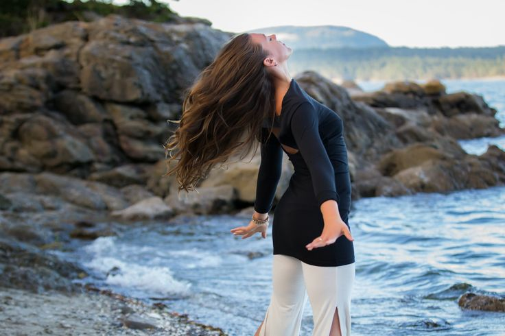 Yoga Practice and Mala Beads to Attract Abundance - dedicated to Lakshmi