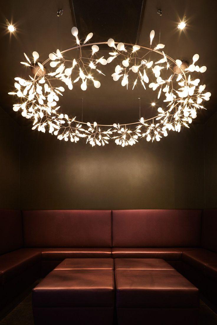 Heracleum The Big O Bertjan Pot | Lighting   Suspension Lamps | Moooi.com