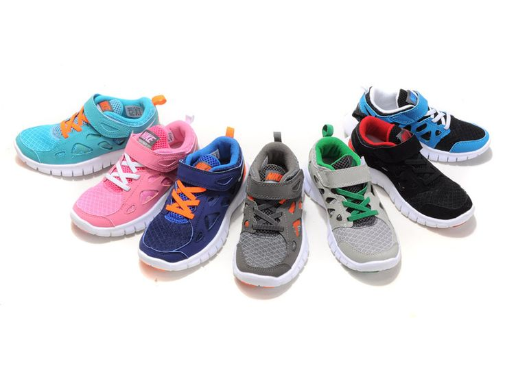nike air max shoes online outlet, free shipping , fast delivery from CheapShoesHub com  large discount price $69usd - $39usd