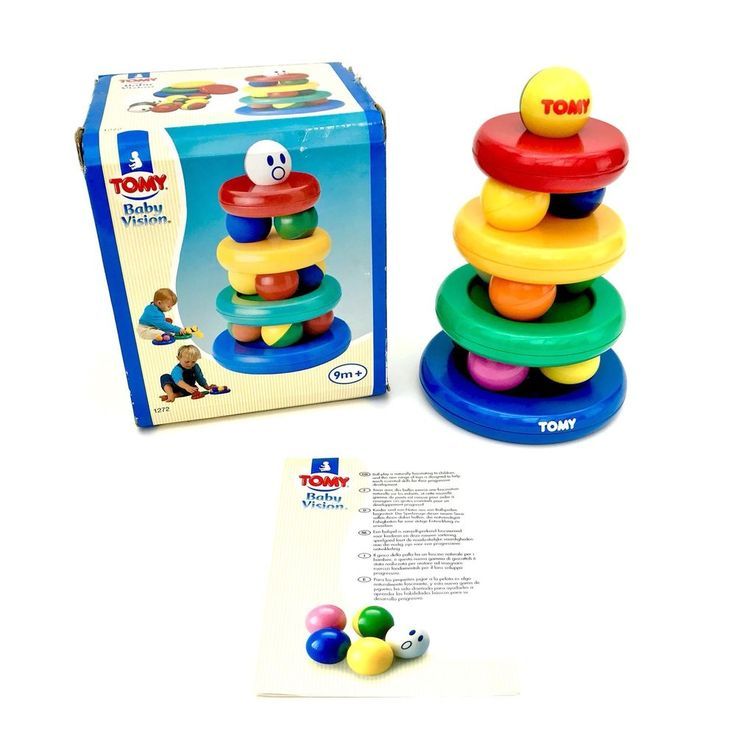 14+ Price is right baby shower game uk information