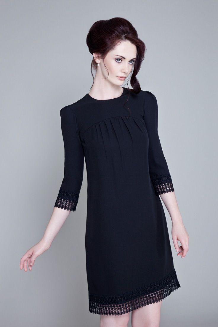 Little Black Dresses Uk