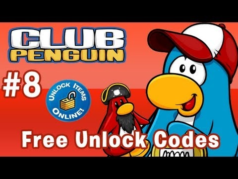 L Club Penguin Cheats 1000+ images ab...