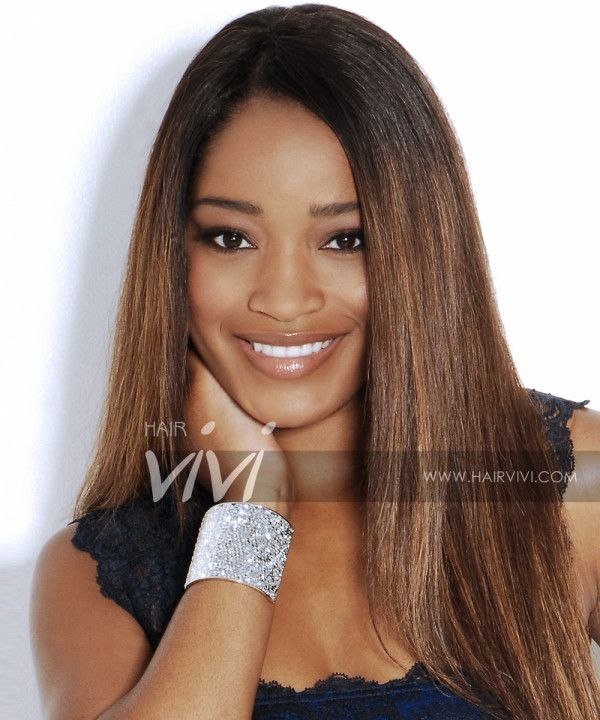 top 25 best keke palmer ideas on pinterest black girl