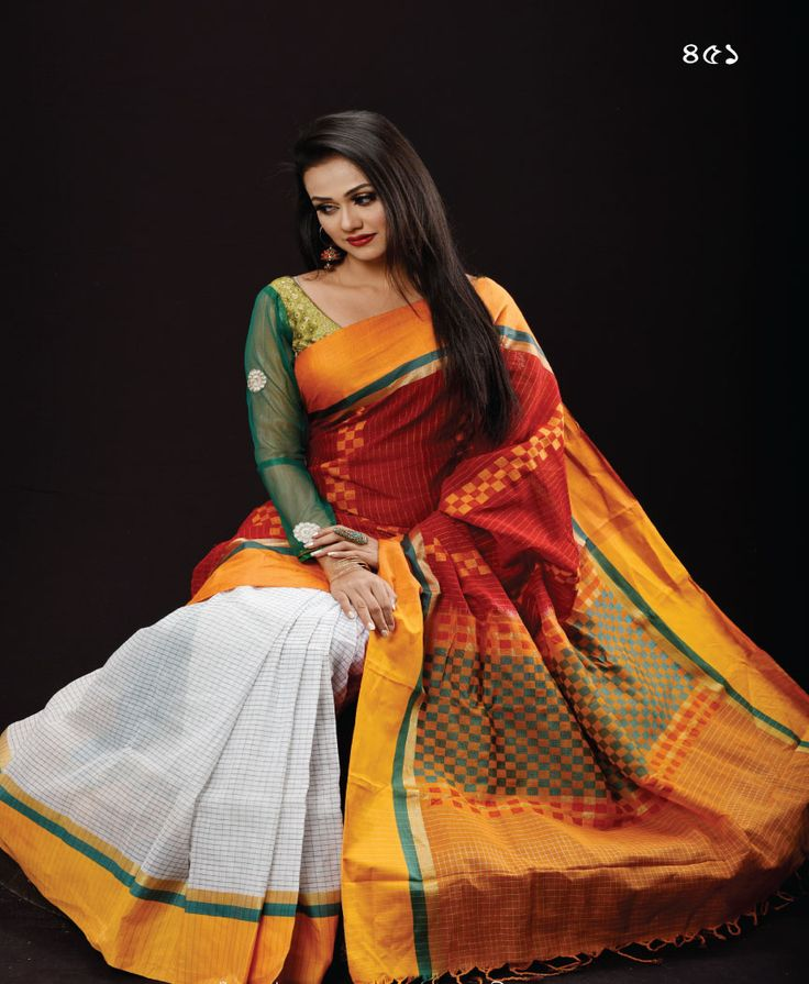 Shareewala is an Onine Sharee Shop & Store in Bangladesh. Buy Bangladeshi Saree Online, Dhakai Jamdani Saree, Pohela Boishakh Saree, Cotton Sarees, Silk Sarees, Moslin Saree, Banarasi Saree, Wedding Saree, Indian Designer Saree, Traditional Saree from Shareewala.com