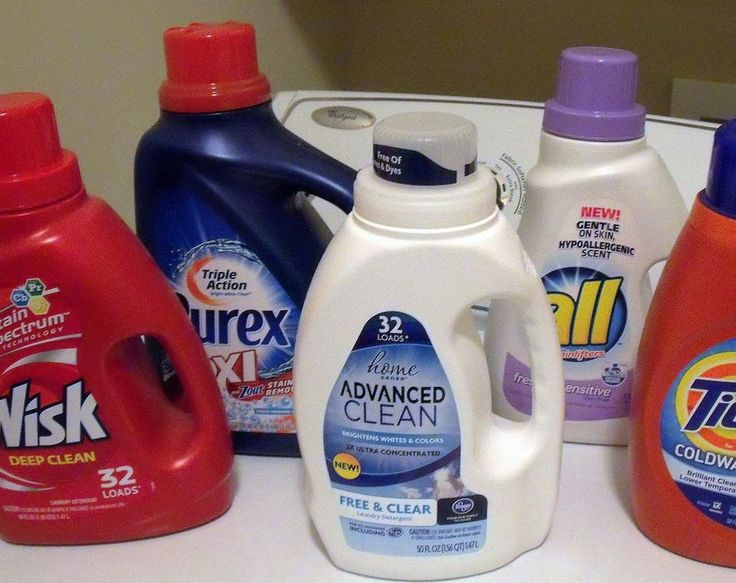 20 best best smelling laundry detergent images on pinterest smelling laundry detergent thats where you can find it its price ranges from seven to solutioingenieria Gallery