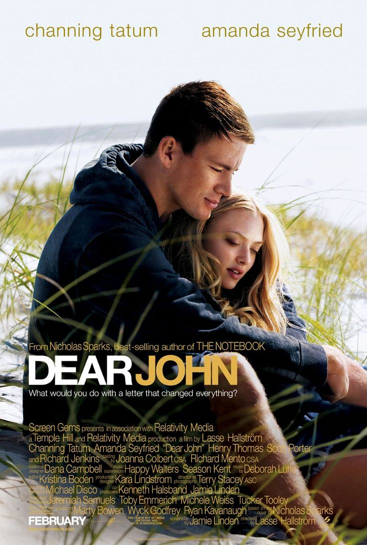 best movies images nicholas sparks movies books dear john book by nicholas sparks movie 2010 starring channing tatum as john tyree amanda seyfried as savannah curtis