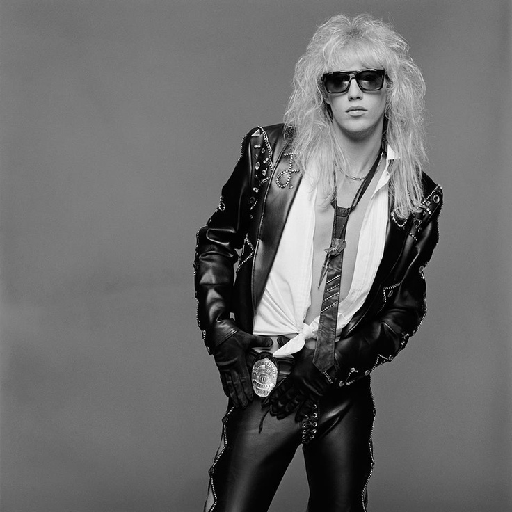Jani Lane... Aug. 11th... today is tha anniversary of his death RIP you rock forever