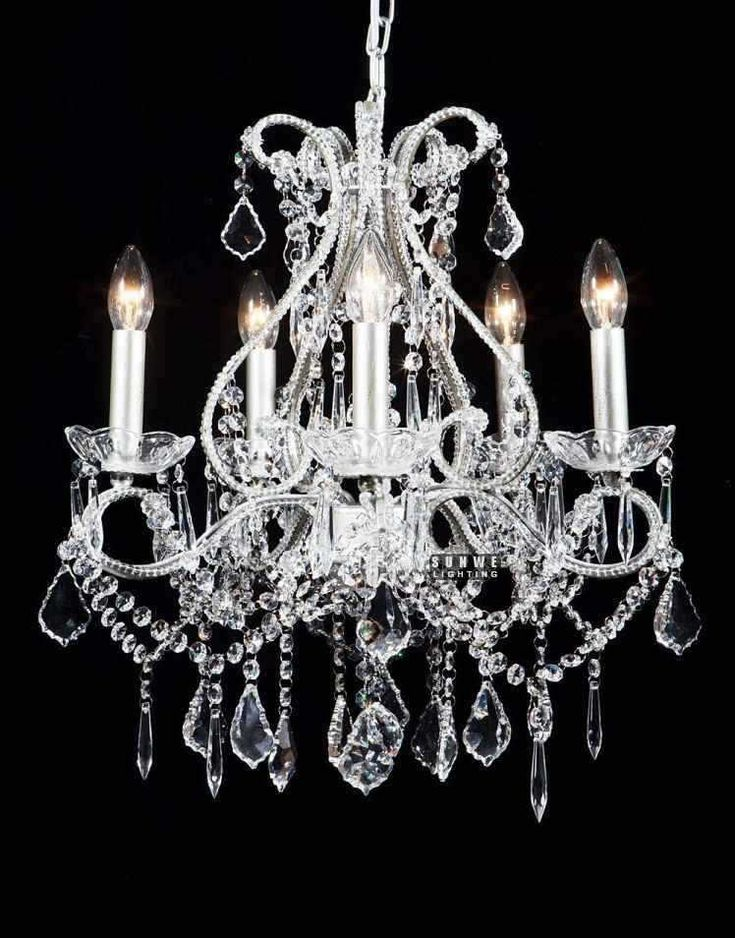 90 best wrought iron chandeliers images on