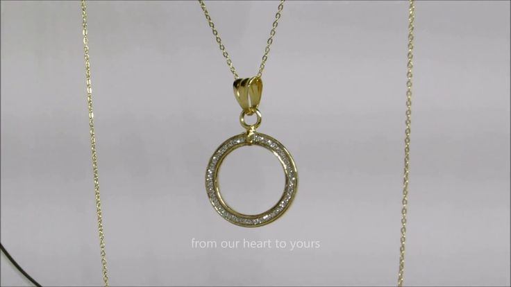 Shaizy Fine Jewellery Adore her now at www.shaizyfinejewellery.com