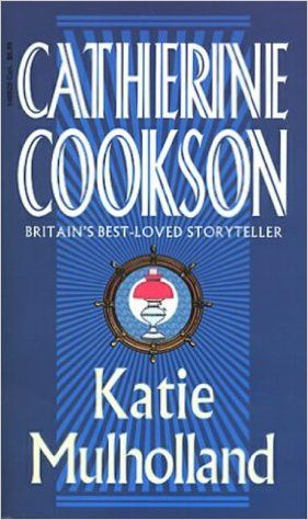 Audiobook editing - Katie Mulholland: Amazon.co.uk: Catherine Cookson: 9780552140928: Books