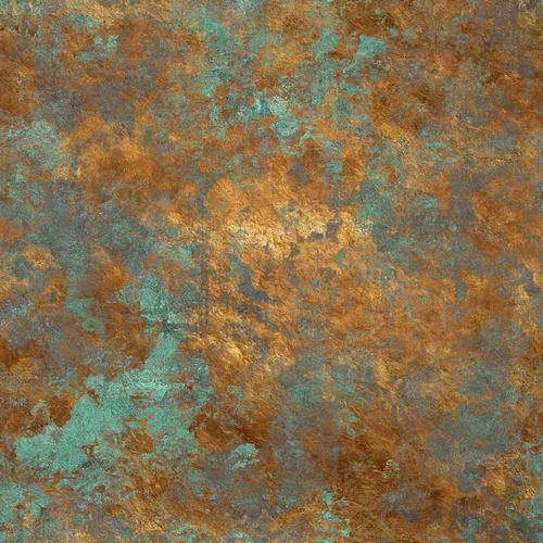 >> Click to Buy << Ancient Ways  Texture Wall photo studio background Vinyl cloth Computer printed wall backdrop #Affiliate