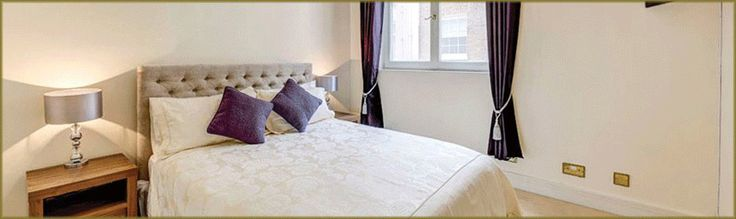 You can avail exquisite short stay apartments Mayfair that are centrally located and can be easily accessed from any part of the town. The firm provides a professional and personalized service that is guaranteed to make your stay unforgettable.
