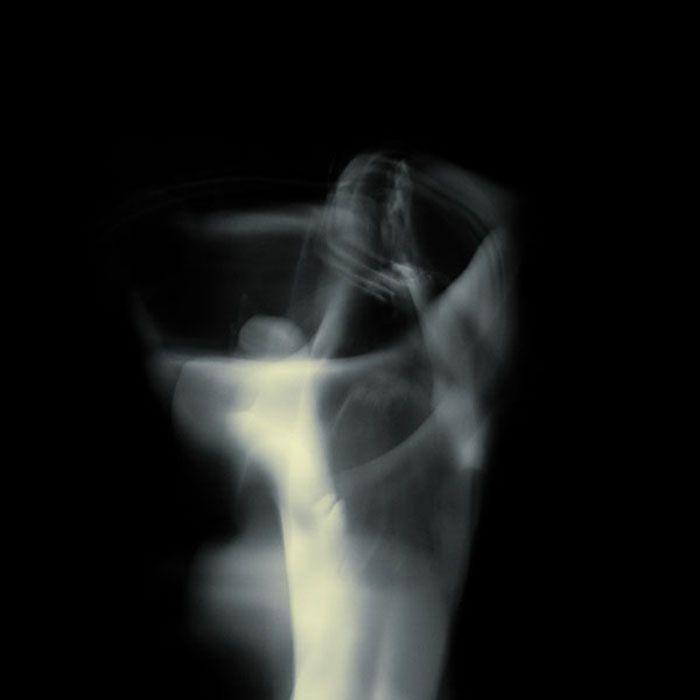 003-Experimental-Movimiento-Fotografía por Tom-Ziebinski