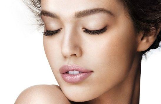 5 remedios caseros para la piel grasa.