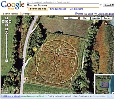 The Best Google Maps Satellite Ideas On Pinterest Google - Google map satellite map