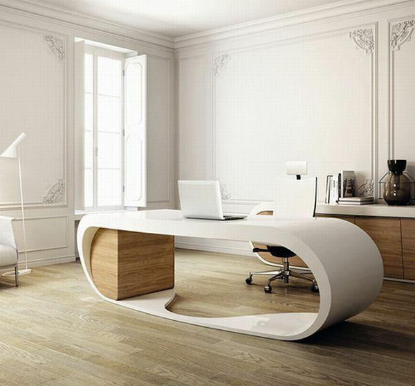 die besten 17 ideen zu büromöbel gebraucht auf pinterest, Hause ideen