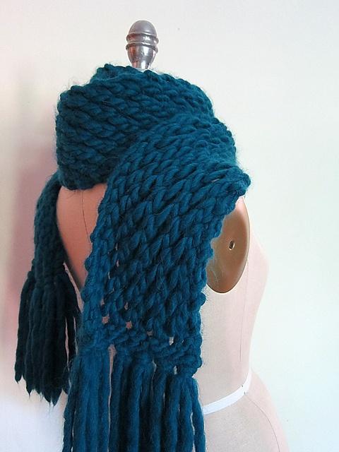 Silk Square Scarf - dive in blue no2 by VIDA VIDA dRdBps