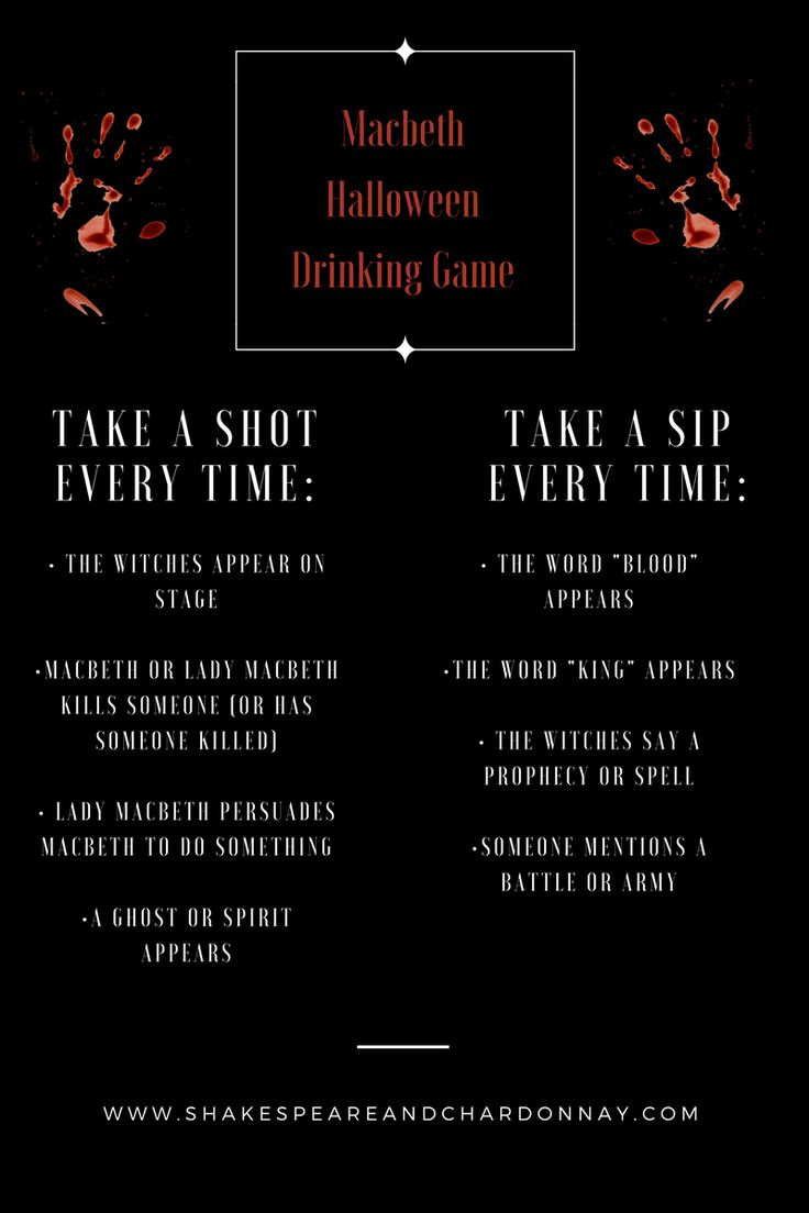 best 25 halloween drinking games ideas on pinterest