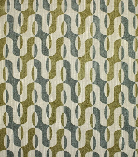 Shop For Upholstery Fabric Home Decor Fabric Products At Joann Com