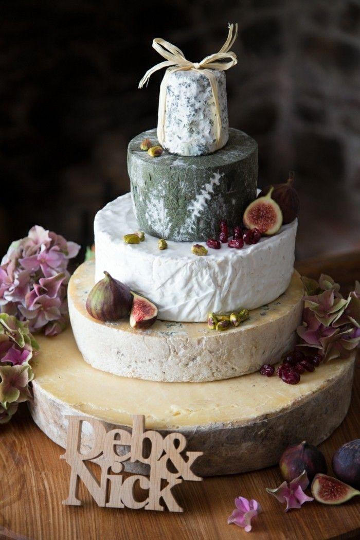 Unusual Wedding Cakes Everything Else Just Not Cute Wedding