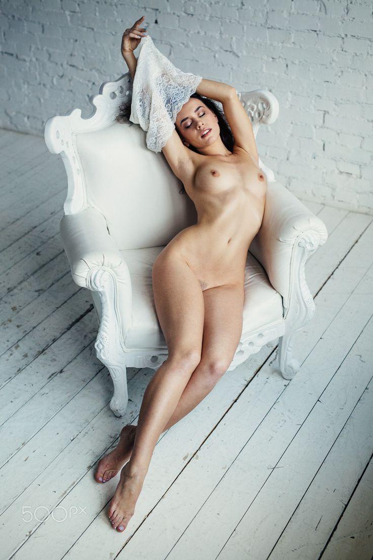 Порно лиза беккер
