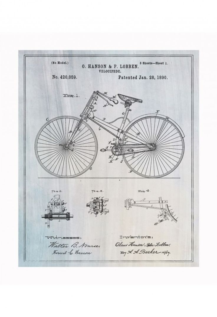 80 best Antique Technical Drawing images on Pinterest | Steam engine ...