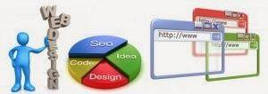 κατασκευή και προώθηση ιστοσελίδων με καλο πρωτογενες κειμενο για σιγουρη επιτυχια...