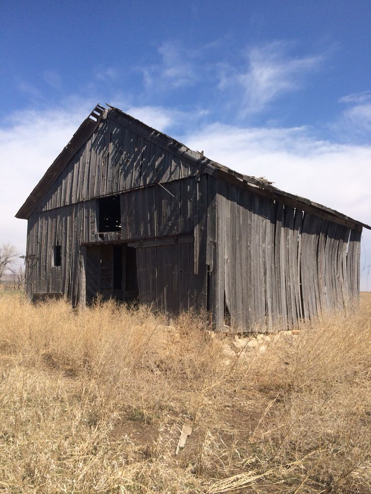 Pin by Kyle Green on 100 year old barns Old barns