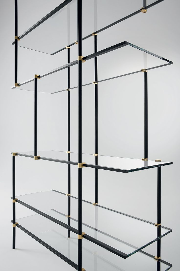 Drizzle, design by Luca Nichetto for Gallotti Radice