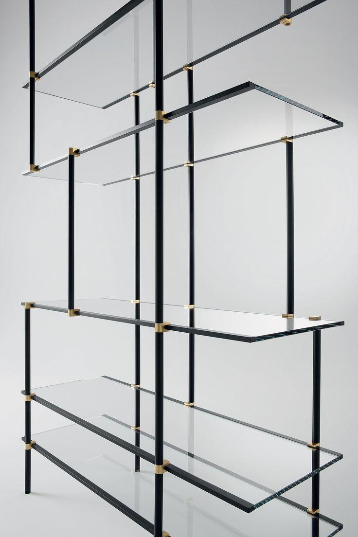 Drizzle, design by Luca Nichetto for Gallotti Radice
