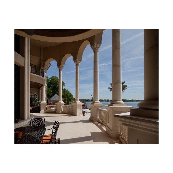 433 best Luxury Houses images on Pinterest   Luxury houses, Dream ...