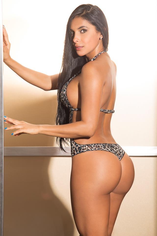 hot latinas copenhagen escort girls