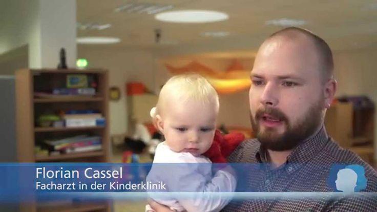 "Sieger IHK #Wettbewerb  #Unternehmen #Familie 2014    #Klinikum #Saarbruecken gGmbH  #Saarland Thema: Flexible #Kinderbetreuung #Imagefilm #im Rahmen #des Wettbewerbs ""Unternehmen #Familie 2014"" #der #saar.#is #und #der IHK #Saarland. #Weitere #Infos #unter #www.arlesaar.#de. #Saarbruecken #Saarland http://saar.city/?p=34856"