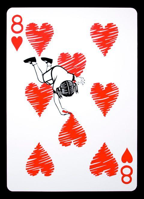 www.coverupthecardgame.com
