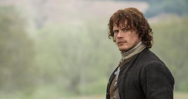 El actor escocés Sam Heughan tendrá rol protagónico en la comedia de acción The Spy Who Dumped Me