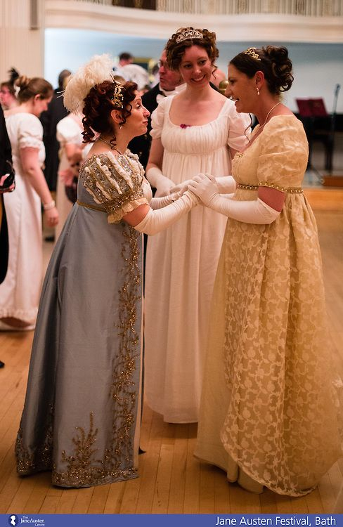 wow, the blue dress is divine! Jane Austen Festival 2013-9300 copy.jpg | Owen Benson Visuals