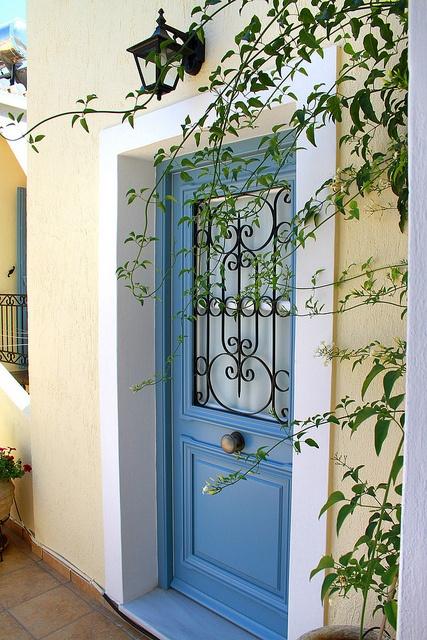 Spetses - Greece -  Niriides