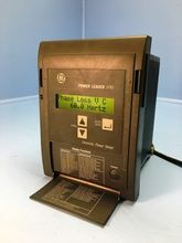 GE General Electric PLE3ESBG Power Leader EPM Electronic Power Meter PLE3ESBG14 (Qty 1). See more pictures details at http://ift.tt/29dcUsL