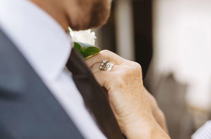 estrada-ataahua-tauranga-wedding-photography-LT-058.jpg