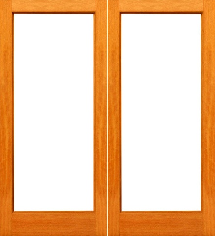 37 Best Images About Double Glazing Units On Pinterest Interior French Doors Pivot Doors And