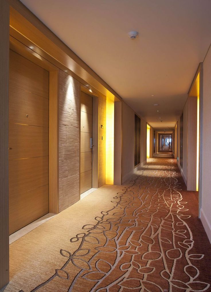 51 Best Corridor Carpet Images On Pinterest