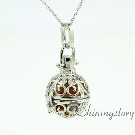 diffuser necklace aromatherapy lockets wholesale diffuser jewelry perfume jewelry wholesale